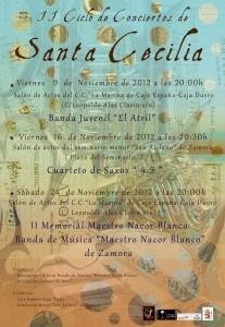 Santa_Cecilia_2012