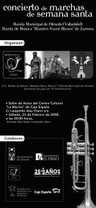 cartel_olmedo_nacor_08